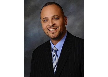Pomona chiropractor Dr. Rafael A. Rios, dc
