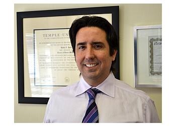 Dr. Rafael E. Yanez, DMD