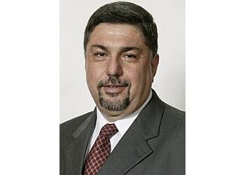 Dr. Rafi Balabanian, DDS, MAGD