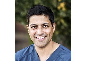 Dr. Rahul Mehan, MD