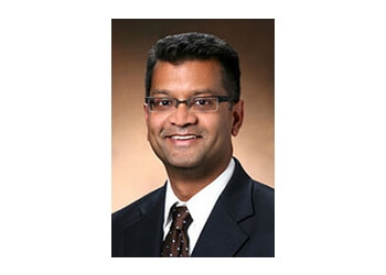 Port St Lucie primary care physician Raja Talati, MD