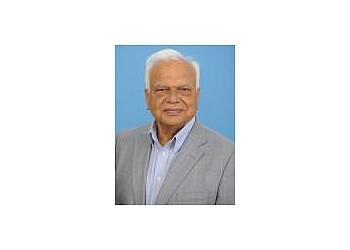 Dr. Rajendra K Tiwari, MD