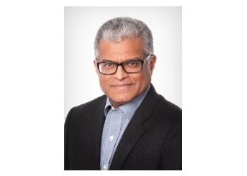 Garland neurologist Dr. Rajiv M. Joseph, MD, PhD, FAAN