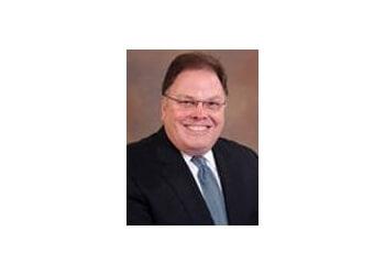 Henderson urologist Dr. Ralph Larsen, MD