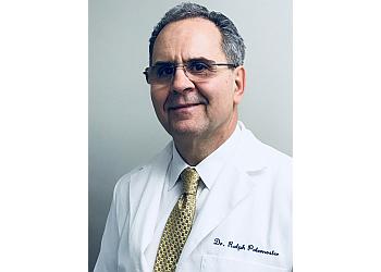 New York eye doctor Dr. Ralph Paternoster, OD