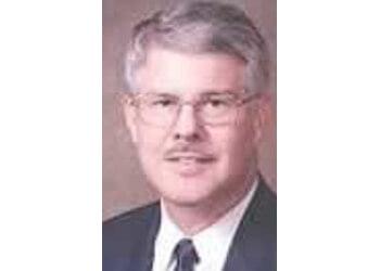 Carrollton urologist Dr. Ralph Posch, MD, FACS, PA
