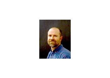 Grand Prairie gynecologist Ralph T. Wiegman, MD
