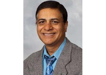Chula Vista urologist Dr. Ramaiah Indudhara, MD