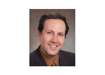 Dr. Raman Moradkhan, MD Modesto Cardiologists