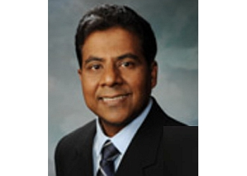 Aurora pain management doctor Ramesh B. Bathina, MD