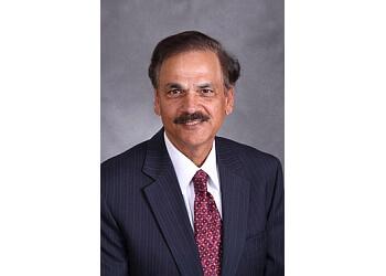 Elgin urologist Dr. Ramesh R Khanna, MD