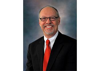 Atlanta ent doctor Ramie A. Tritt, MD