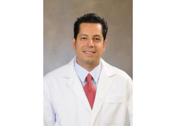 Peoria cosmetic dentist Dr. Ramin Sani, DDS