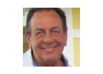 Hialeah primary care physician Dr. Ramiro Coro, MD