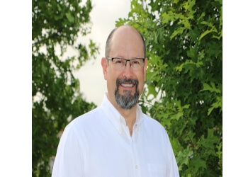 Pasadena orthodontist Dr. Ramiro Morales, DDS
