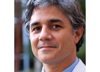 Virginia Beach urologist Ramon Virasoro, MD
