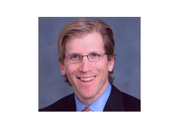 Concord ent doctor Dr. Randall K. Wenokur, MD