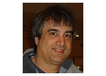 Henderson ent doctor Dr. Randall T. Weingarten, MD