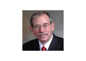 Memphis ent doctor Dr. Rande H Lazar, MD