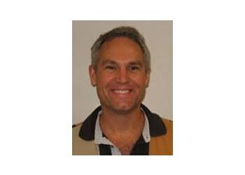 Waco neurologist Randy C. Gardell, MD