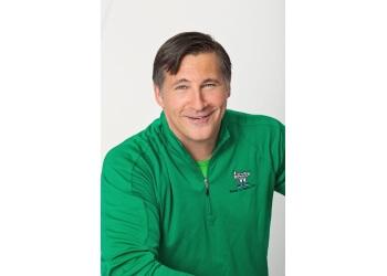 Rochester dentist Dr. Randy G. Raetz, DDS