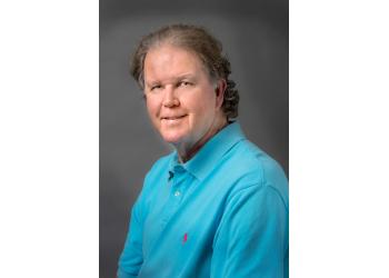 Fort Worth cosmetic dentist Dr. Randy Parham, DDS