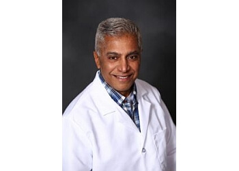 Dr. Rao D. Santi, MD Concord Orthopedics