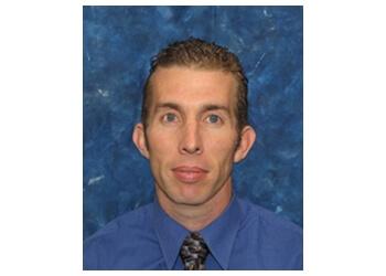 Roseville orthopedic Dr. Raphael M. Klug, DO