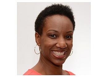 Washington chiropractor Dr. Rashida Cohen, DC