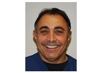 Anaheim cardiologist Dr. Raveen R. Arora, MD, FACC