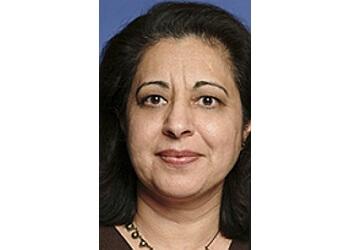 Fremont neurologist Dr. Ravinder Kahlon, MD
