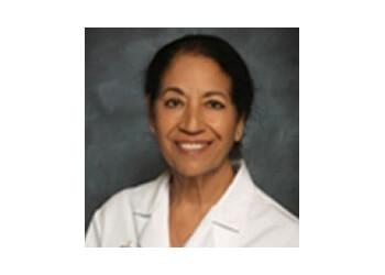 Garden Grove psychiatrist Dr. Ravinder P. Singh, MD