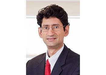 Jersey City neurologist Dr. Ravinder Tikoo, MD