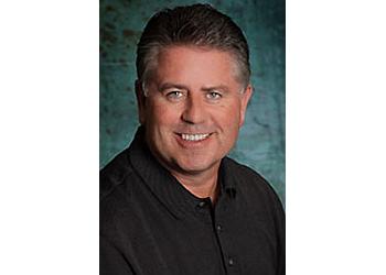 Arlington orthodontist Dr. Raymond E. Barbre, DDS, MS