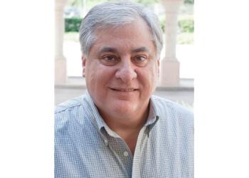Orlando pediatrician Dr. Raymond F. Caron, MD