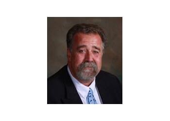 Providence dermatologist Dr. Raymond G. Dufresne, Jr., MD