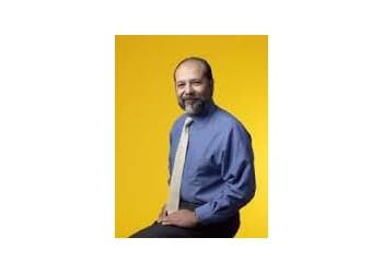 Salinas pain management doctor Dr. Raymond Gaeta, MD