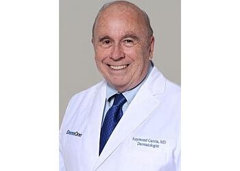 Irving dermatologist Dr. Raymond Garcia, MD