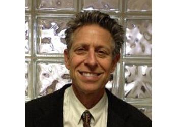 Thousand Oaks gynecologist Dr. Raymond I. Poliakin, MD, FACOG