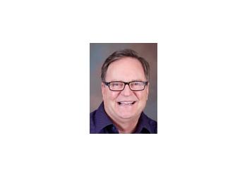 Fremont eye doctor Dr. Raymond Pedersen, OD