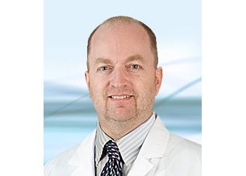 Wichita neurosurgeon Dr. Raymond W. Grundmeyer III, MD