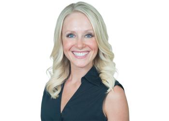 Tampa dentist Dr. Rebecca Downie, DDS