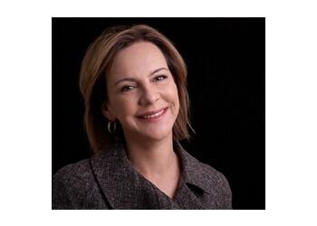 Los Angeles dermatologist Rebecca Fitzgerald, MD