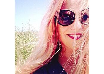Overland Park psychologist Rebecca Rasmussen Miles, Ph.D