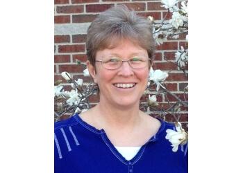 Fort Wayne acupuncture Dr. Rebecca Minser, MD