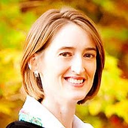 Wichita pediatrician  Dr. Rebecca Reddy  MD, FAAP