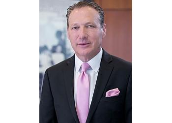 Salt Lake City plastic surgeon Renato Saltz, MD