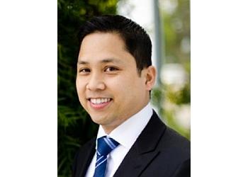 Chula Vista kids dentist Dr. Rene R. Alingog, DDS