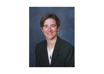 Santa Rosa primary care physician Dr. Renee A.  Armstrong, MD