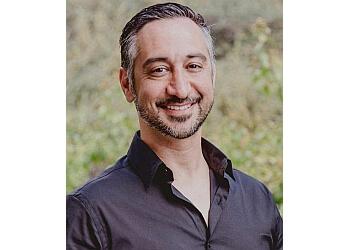 Santa Clarita orthodontist Dr. Reza Salmassian, DDS, MSD
